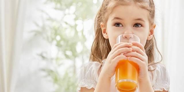Часто болеющие дети: клинические рекомендации, что делать, как часто болеет ребенок