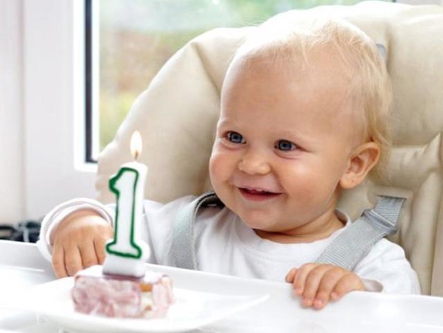 Стоматиты у детей до года: симптомы, как лечить в домашних условиях
