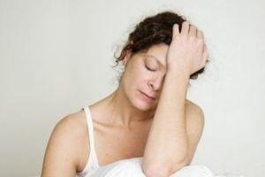 Эндокардит: симптомы и лечение, диагностика, осложнения, терапия эндокардита