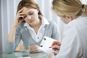 Понос при беременности на ранних сроках: причины и лечение, что делать, что принимать
