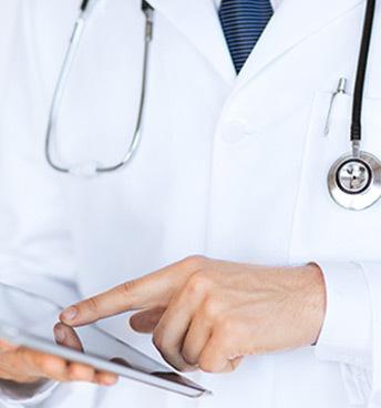 Кифоз у детей: симптомы, лечение, диагностика, причины и профилактика