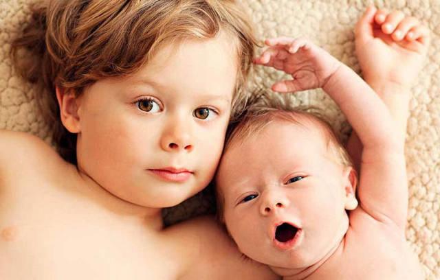 Синдром Барттера: симптомы у детей, диагностика и лечение