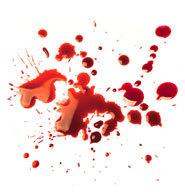 Легочное кровотечение: признаки, диагностика и неотложная помощь