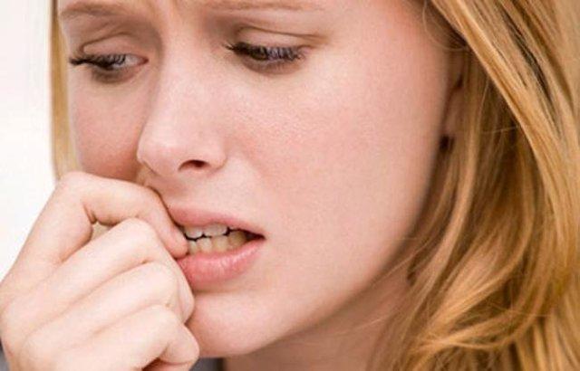 Симптомы неврастении и ее лечение медикаментами, психотерапией, народными методами в домашних условиях