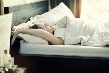 Болит живот, тошнит и высокое давление после стресса, что делать?