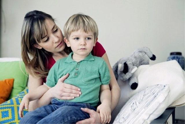 Прививка от ротавируса детям: когда делать, эффективна ли после года, Комаровский о прививке