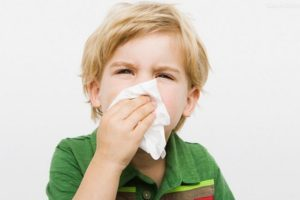 Осложнения после прививки от дифтерии, кори и краснухи, полиомиелита, гепатита: симптомы, профилактика