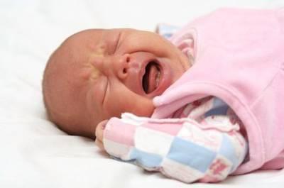 Профилактика колик у новорожденных: как предотвратить расстройства пищеварения у грудничков