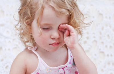 Аллергический конъюнктивит: симптомы, причины, виды, методы лечения аллергического конъюнктивита