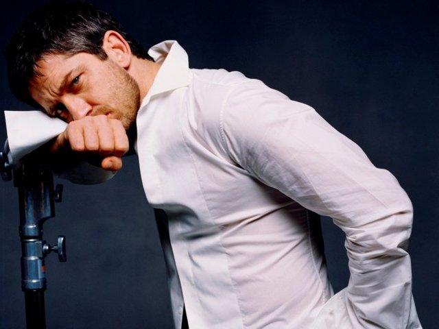 Болезнь Пейрони у мужчин – симптомы и лечение в домашних условиях, операция