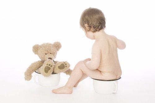 Анализ мочи по Зимницкому: нормы и расшифровка у детей, что показывает, как собирать