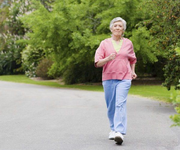 Можно ли заниматься физкультурой при ГЭРБ