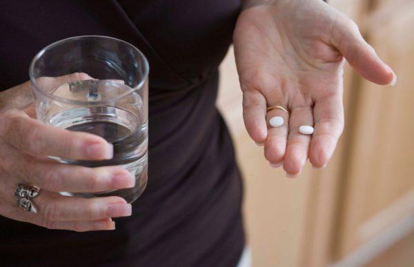 Метронидазол и алкоголь — совместимость, через сколько можно пить, последствия