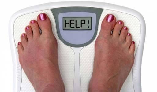 В чем причина потери веса и болей в животе? | ОкейДок