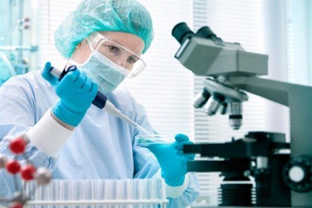 Предимплантационная диагностика наследственных заболеваний и эммбрионов