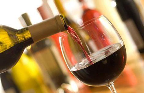 Де-Нол и алкоголь — совместимость веществ, через сколько можно пить, возможные последствия совместного употребления