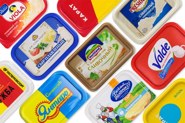 Сливочный сыр: польза и вред | ОкейДок