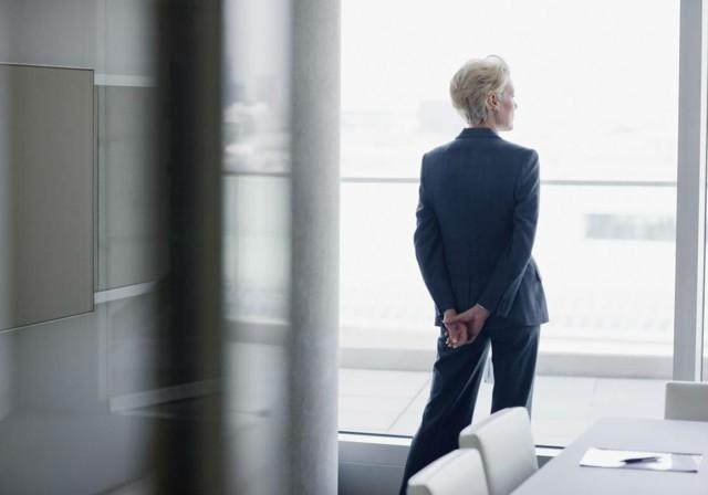 Что такое менопауза, и какие обследования рекомендуется пройти женщине?