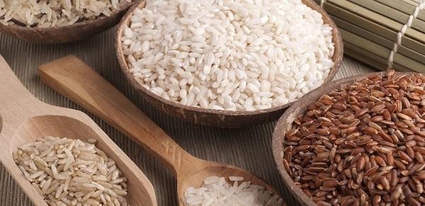 Рис: польза и вред, пищевая ценность риса, рис в народной медицине