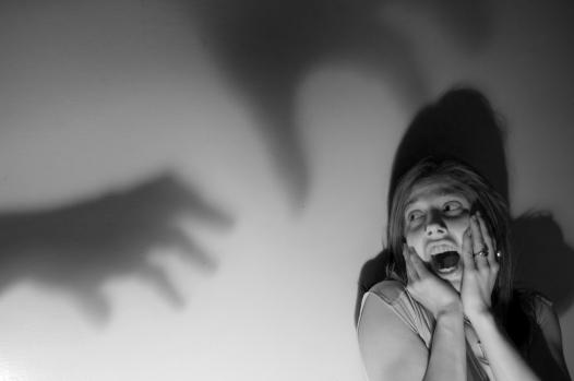 Как справиться с панической атакой: что делать в домашних условиях