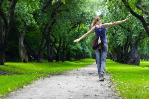 Как укрепить нервную систему: закаливание, диета, физкультура и средства народной медицины для укрепления нервной системы