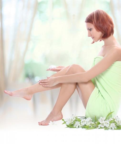 Чем опасны гормональные мази, вред, противопоказания, применение при беременности