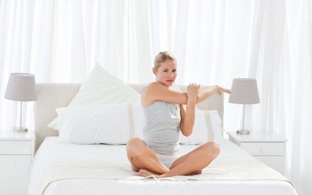 Как повысить давление в домашних условиях: эффективные средства, повышающие давление