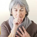 Гемосидероз легких: что это такое, симптомы, лечение у детей и взрослых