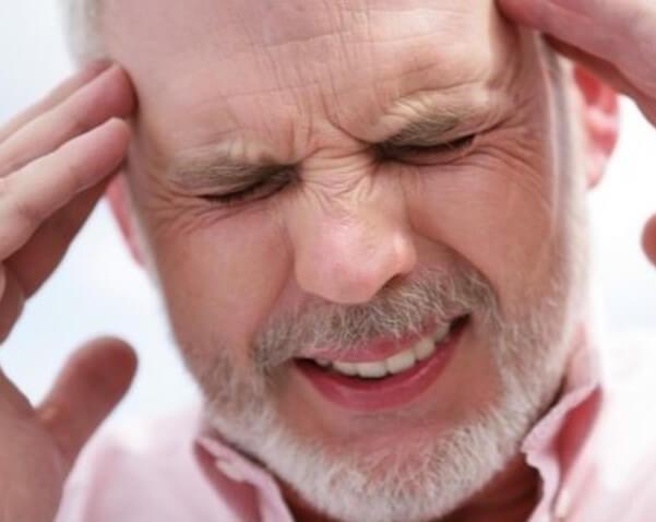 Транзиторная ишемическая атака: симптомы, лечение, причины развития и профилактика