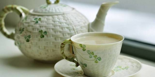 Зеленый чай –польза и вред, состав, области применения, противопоказания к употреблению.