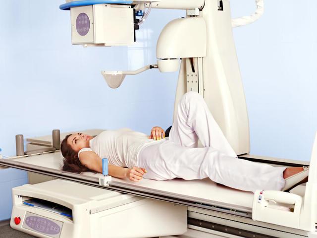 Внутривенная урография – подготовка, алгоритм исследования, внутривенная урография детей