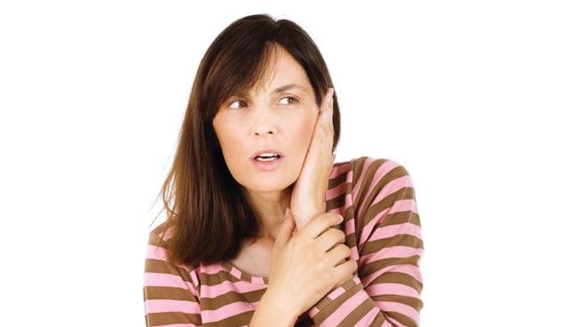 Лабиринтит: симптомы, диагностика, лечение, профилактика у взрослых и детей