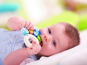 Дологель СТ: инструкция по применению, противопоказания, применение для детей