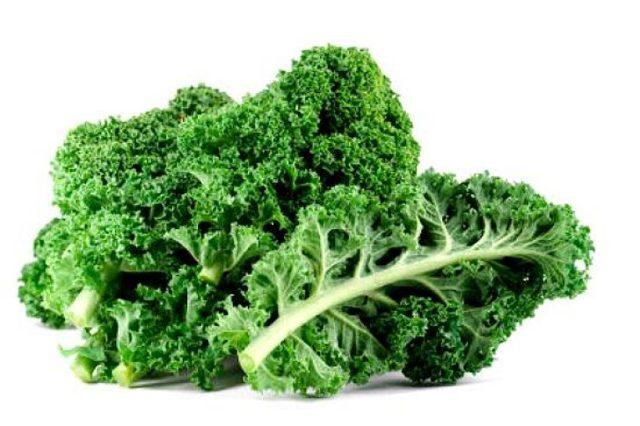 Полезные свойства капусты кале, состав, пищевая ценность и калорийность, вред капусты кале