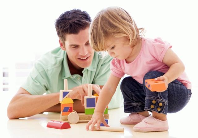 Аутизм: симптомы, причины, развитие и лечение аутизма у детей, помощь больным аутизмом