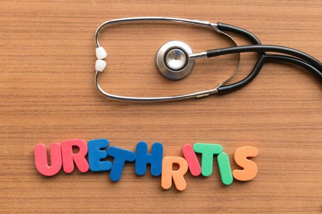Уретрит у мужчин: симптомы, диагностика и методы лечения уретрита