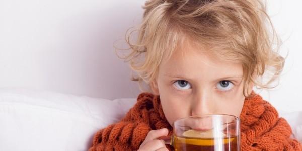 Растирания при кашле у детей и взрослых: чем растирать грудь и спину при кашле, народные средства