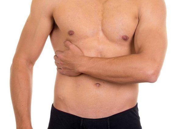 Грудной спондилез: что это такое, симптомы, лечение, питание, гимнастика