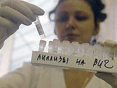 Может анализ на ВИЧ быть положительным из-за гемоглобина? | ОкейДок