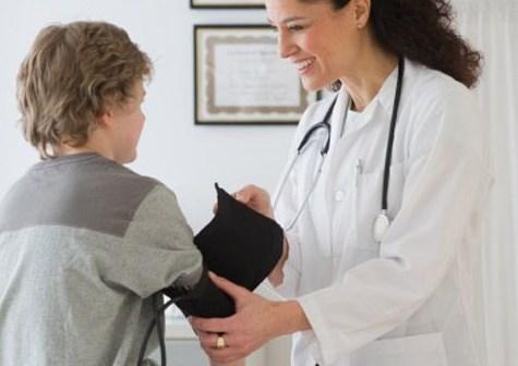 Как лечить ВСД у подростков: правила диагностики вегетососудистой дистонии и постановки диагноза