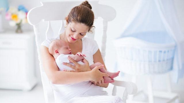 Прием Кристеллера в родах: запрещен ли, что это такое, последствия