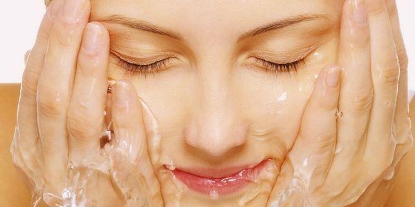 Народные средства от угрей и прыщей на лице в домашних условиях, рецепты масок