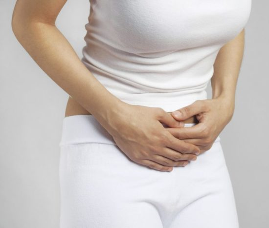 УЗИ органов малого таза: подготовка, на какой день цикла делать, что показывает