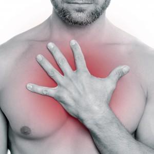 Повышенная кислотность желудка: симптомы и лечение, диета, народные средства