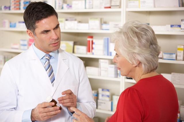 Элеутерококк: инструкция по применению, показания и противопоказания, лекарственные свойства