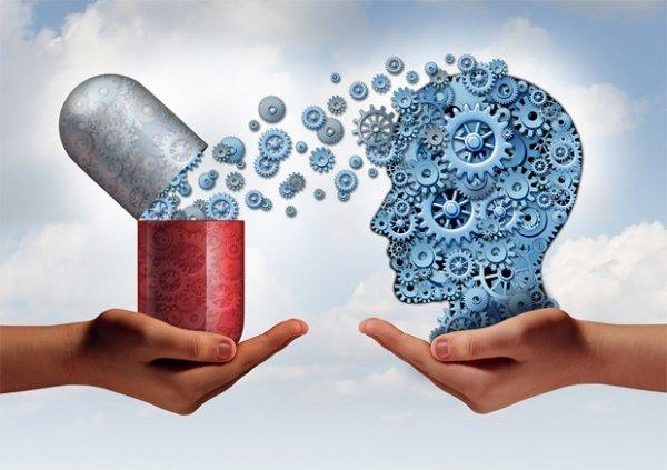 Фенибут и алкоголь: совместимость, через сколько можно пить, последствия употребления