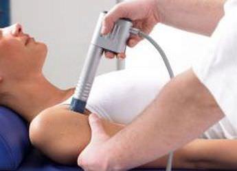 Синостоз плечевого сустава: причины, симптомы, лечение, профилактика