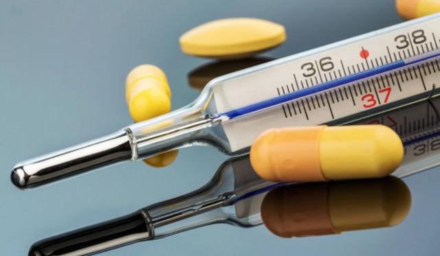 Грипп Сингапур: первые признаки, симптомы и лечение, профилактика гриппа типа a h3n2