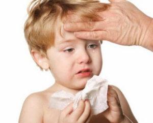 Какие противопоказания к вакцинации полиомиелита? | ОкейДок