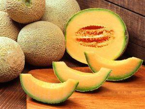 Полезные свойства, химический состав и пищевая ценность дыни. Вредное влияние дыни на организм и ее использование в косметологии